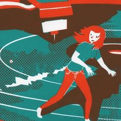 8-Vinyl Treadmill_RRuzicka_web-full.jpg