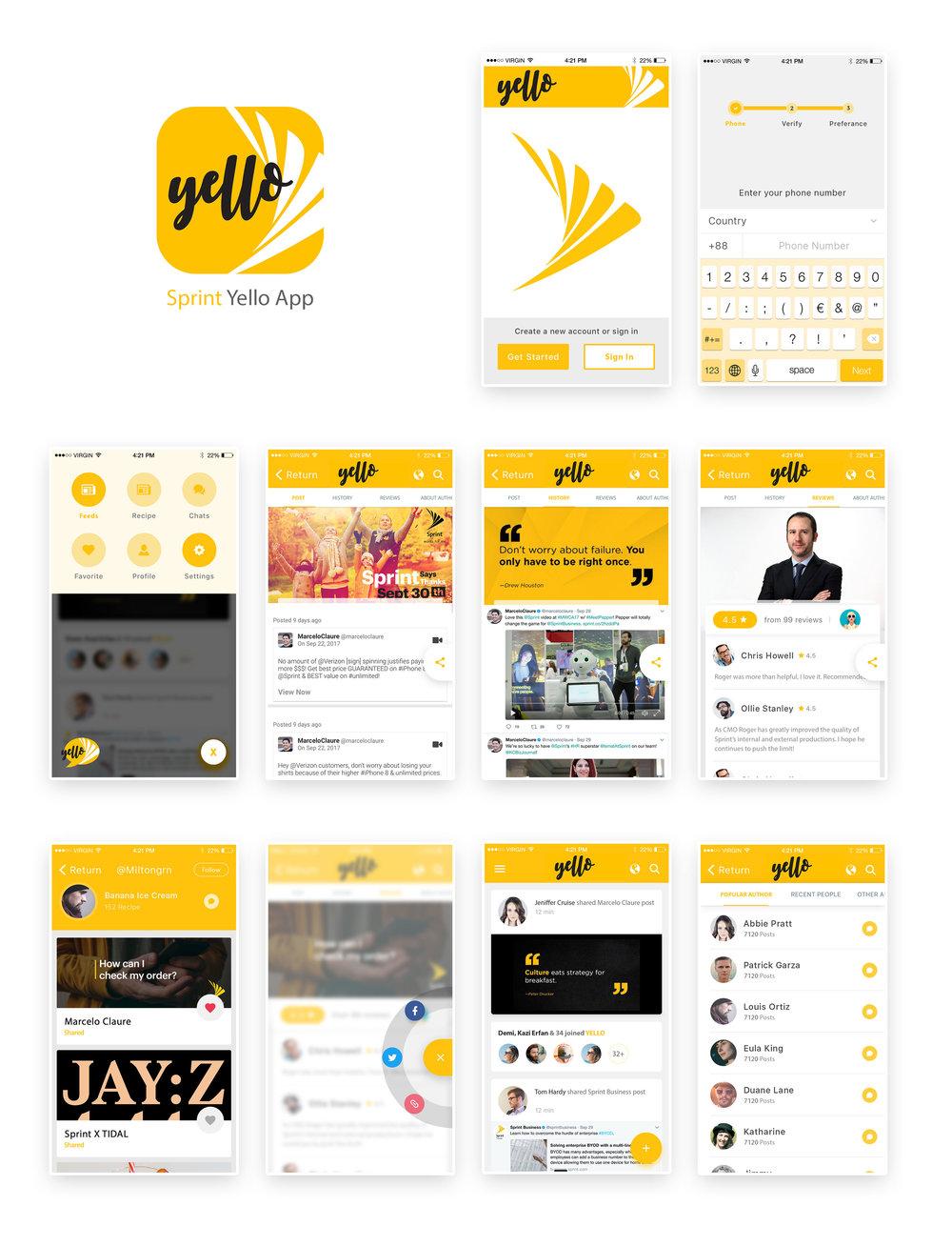 YELLO_app_UI_web-1.jpg
