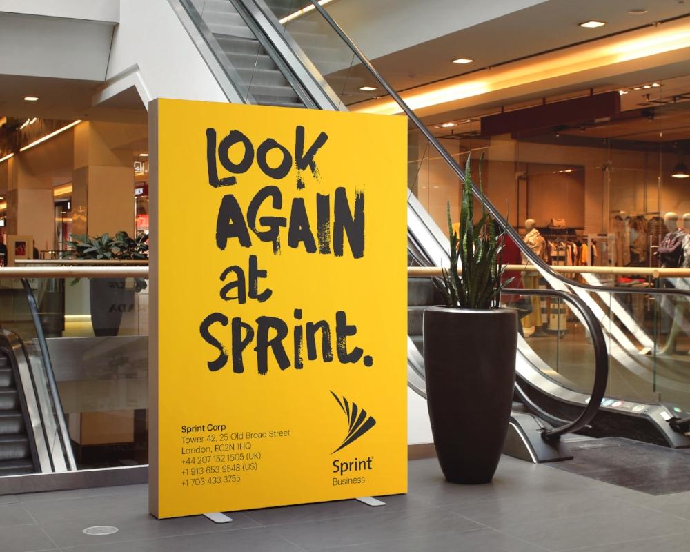 Sprint-business_billboard-2.jpg