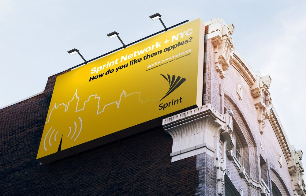 Billboard-mock-2.jpg
