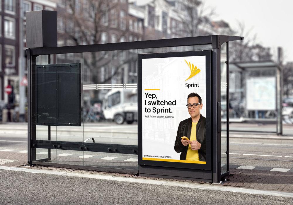 Paul-billboard-4.jpg