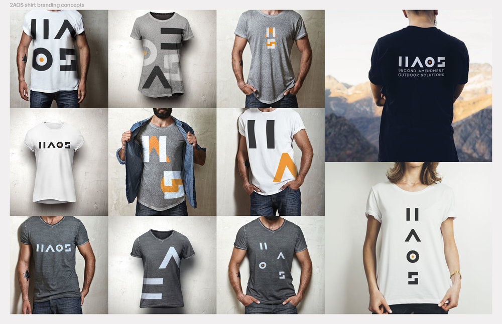 2AOS_Shirt-Mockups_V1.jpg
