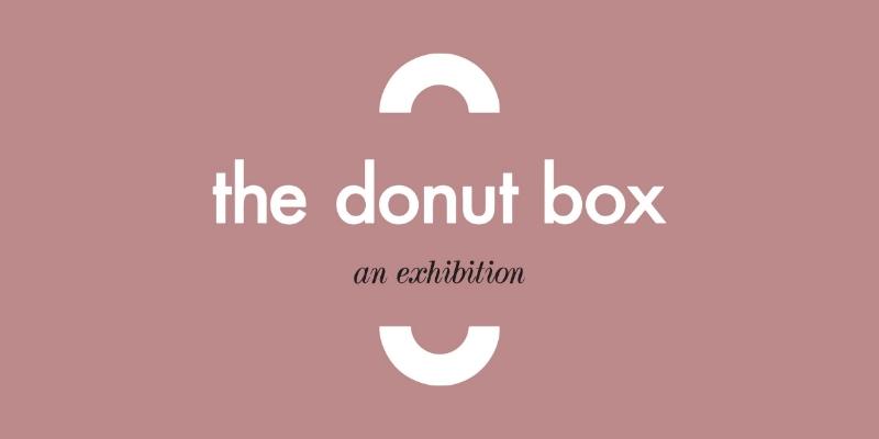 DonutBox_RRuzicka_web-1.jpeg