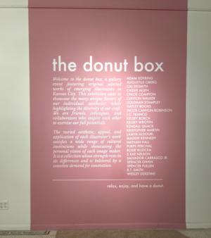 DonutBox_RRuzicka_web-4.png