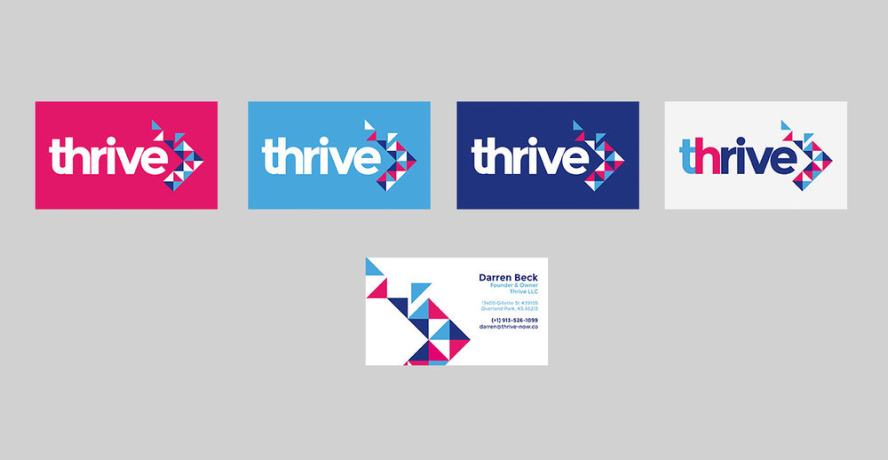 Thrive_Business_Card_PRINT_Mockup.jpg
