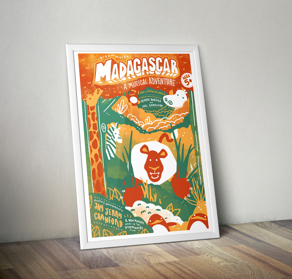 Madagascar_RRuzicka_web-5.jpeg