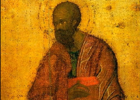 the-apostle-paul.jpg