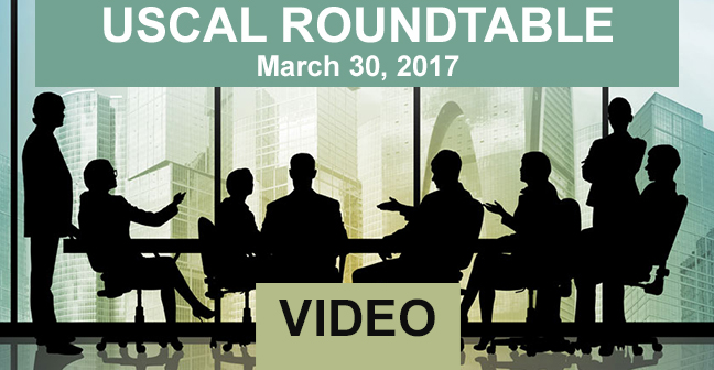 Round Table Video 2017.jpg