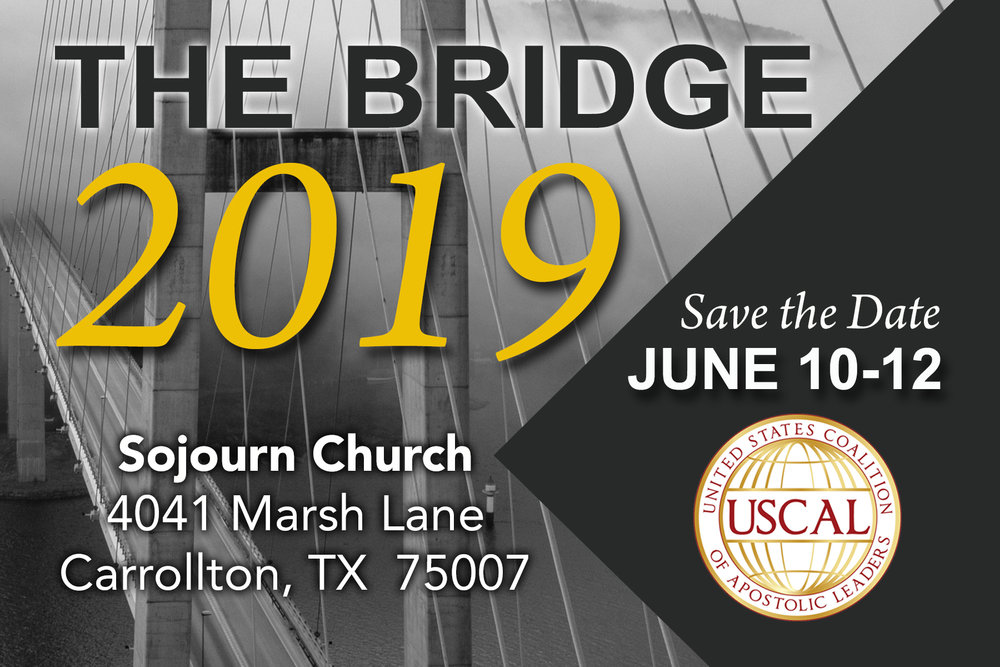 Bridge 2019 save the date.jpg