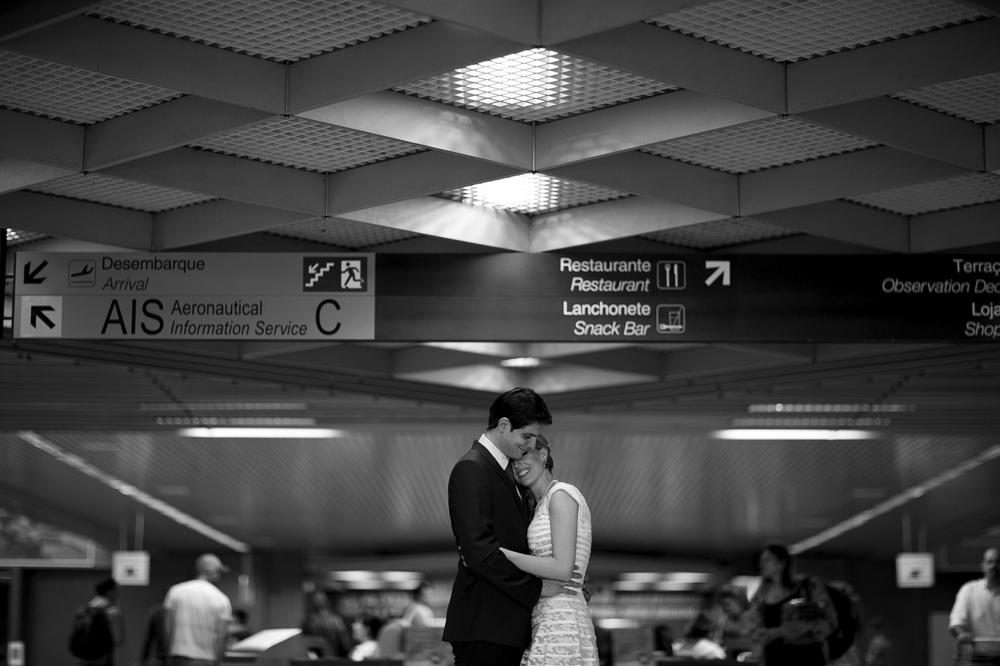 Ana e Diego_10.jpg