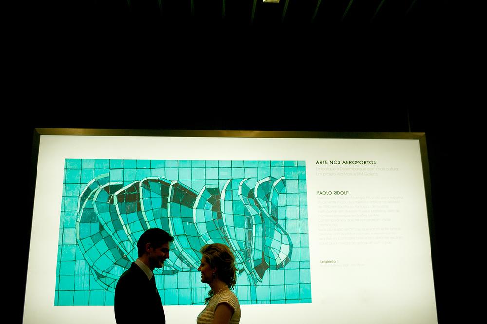 Ana e Diego_105.jpg
