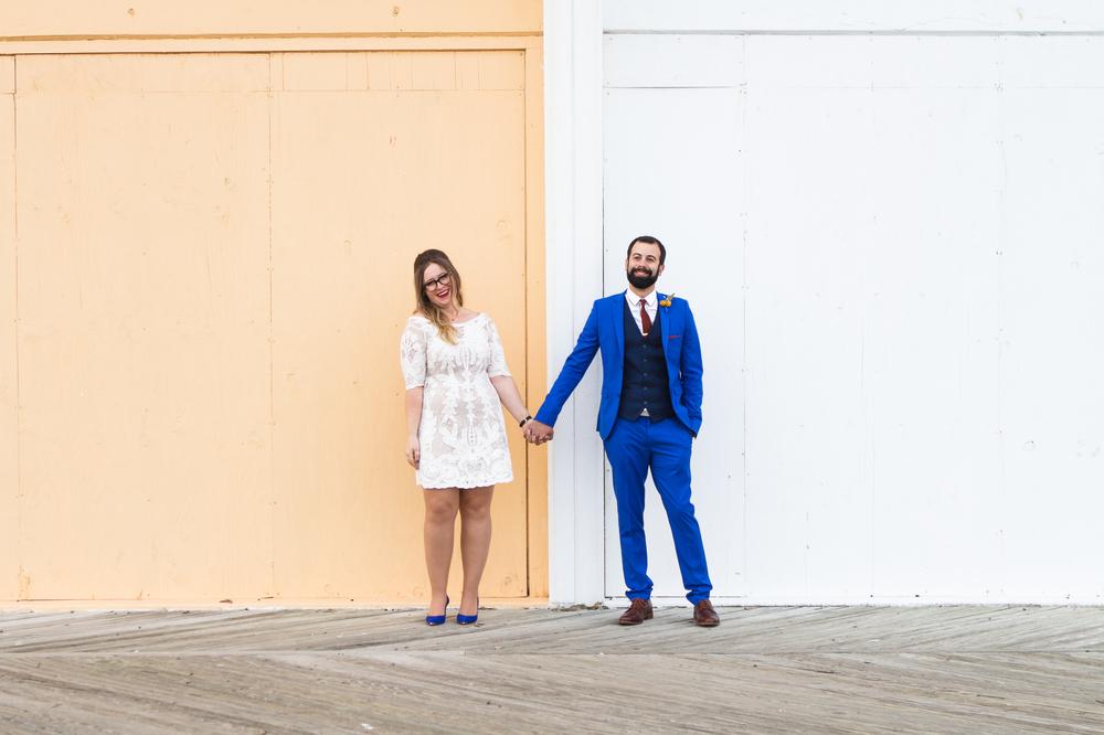 Shannon Sorensen Photography Weddings Connecticut Massachusetts Rhode Island
