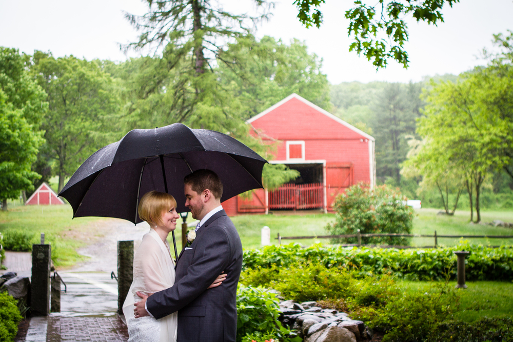 Wayside Inn Sudbury Massachusetts Wedding Photography by Shannon Sorensen