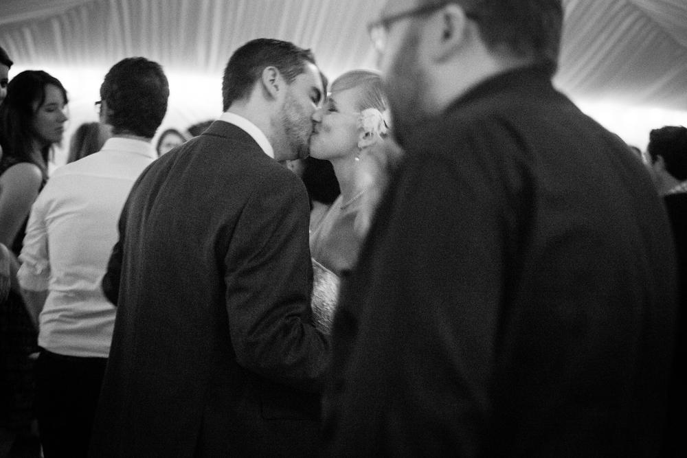 Wayside Inn Sudbury Massachusetts Wedding Photography by Shannon Sorensen