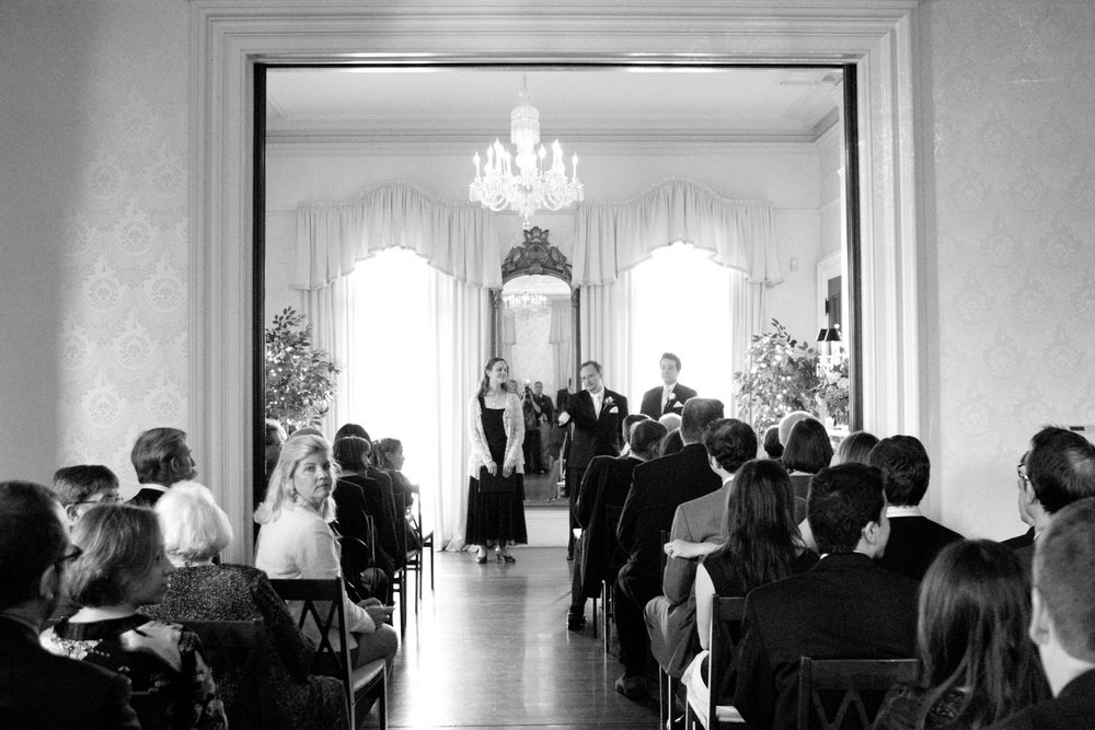 Kristen and David Commanders Mansion Wedding Watertown Massachusetts Shannon Sorensen Photography