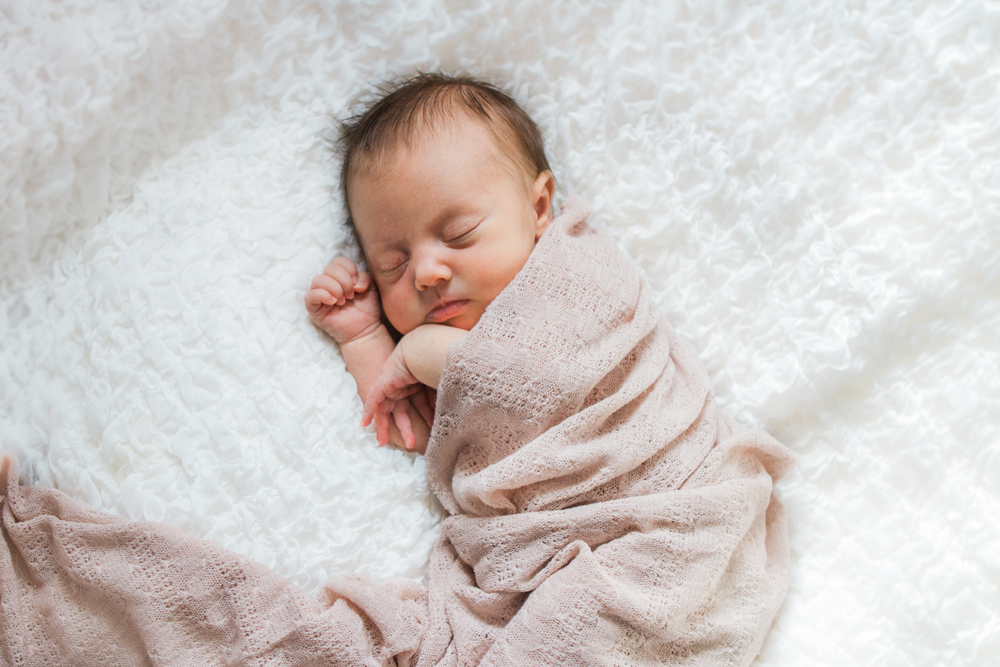 Connecticut Newborn Photographer Newington Wethersfield Farmington West Hartford Glastonbury Shannon Sorensen Photography