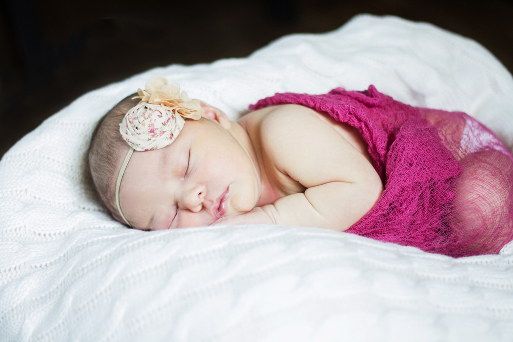 Fiona Hartford Newington Farmington West Hartford Connecticut Newborn Photographer At Home Sessions