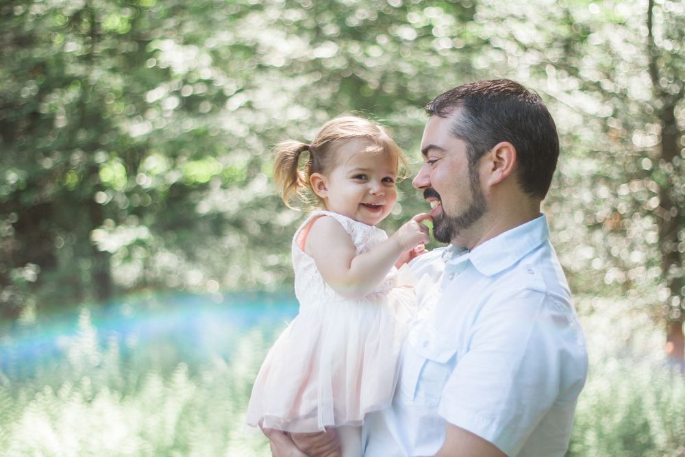 Boston Family Photographer Shannon Sorensen Photography