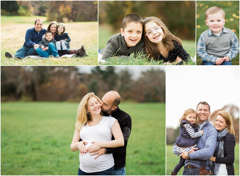 Shannon Sorensen Duxbury Family Photography Massachusetts Connecticut