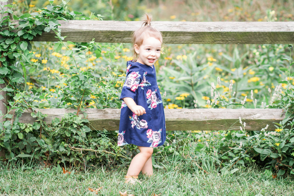 Fiona Connecticut Family Photographer Shannon Sorensen Photography