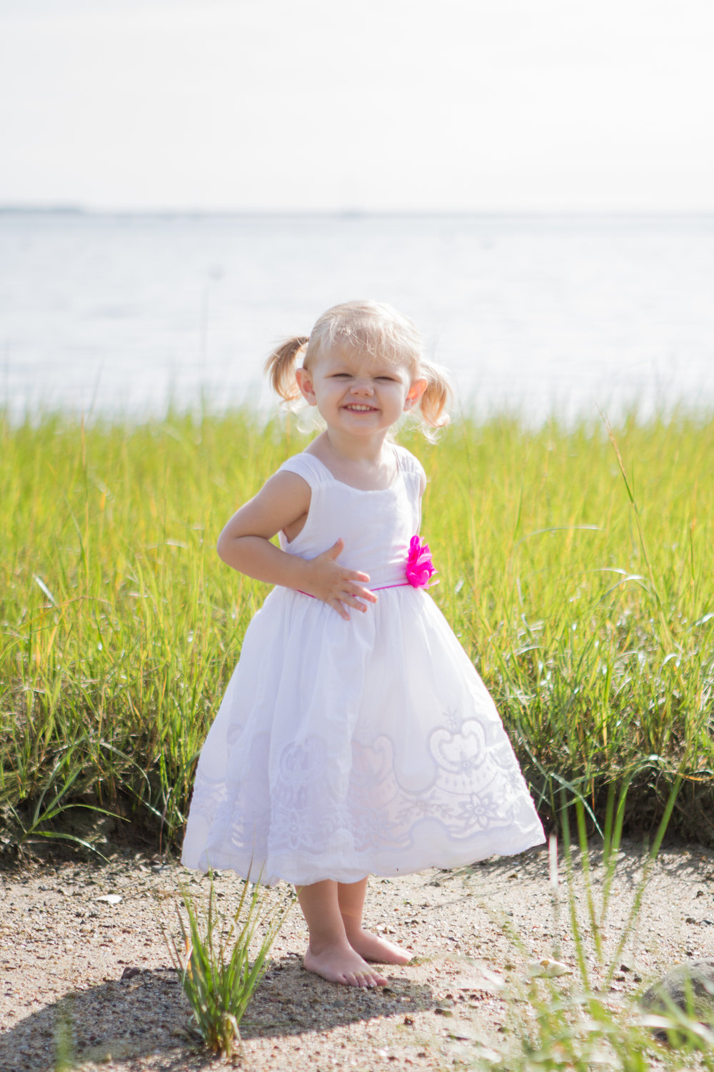 Duxbury Massachusetts Children Family and Maternity Photographer Shannon Sorensen Photography
