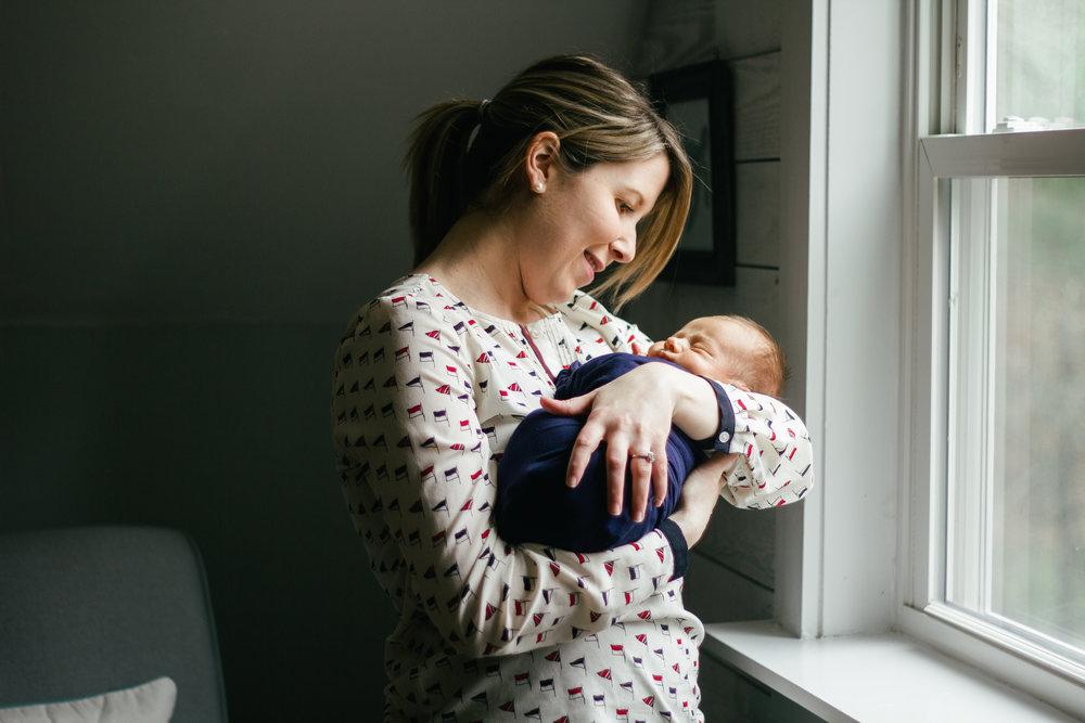 Best Connecticut Newborn Photographer Shannon Sorensen Photography Newington West Hartford Berkshires Duxbury Massachusetts