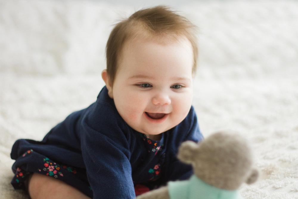 Best Connecticut Baby Photographer Shannon Sorensen Photography New Haven Wallingford Newington