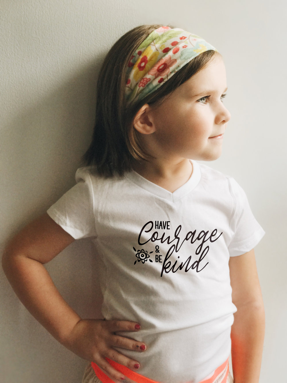 Have Courage and Be Kind Tee.jpg