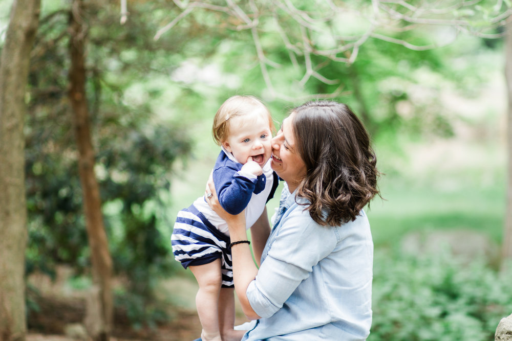 Motherhood Photographer Fairfield County Connecticut Duxbury Scituate Cohasset Hingham Massachusetts Shannon Sorensen Photography
