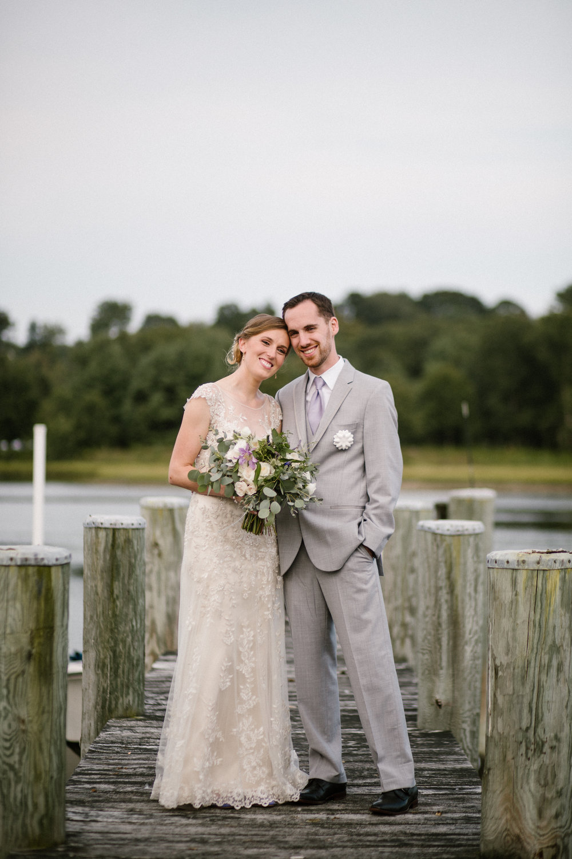 New England Wedding Photographer Scituate Duxbury Massacuhsetts Stonington Connecticut