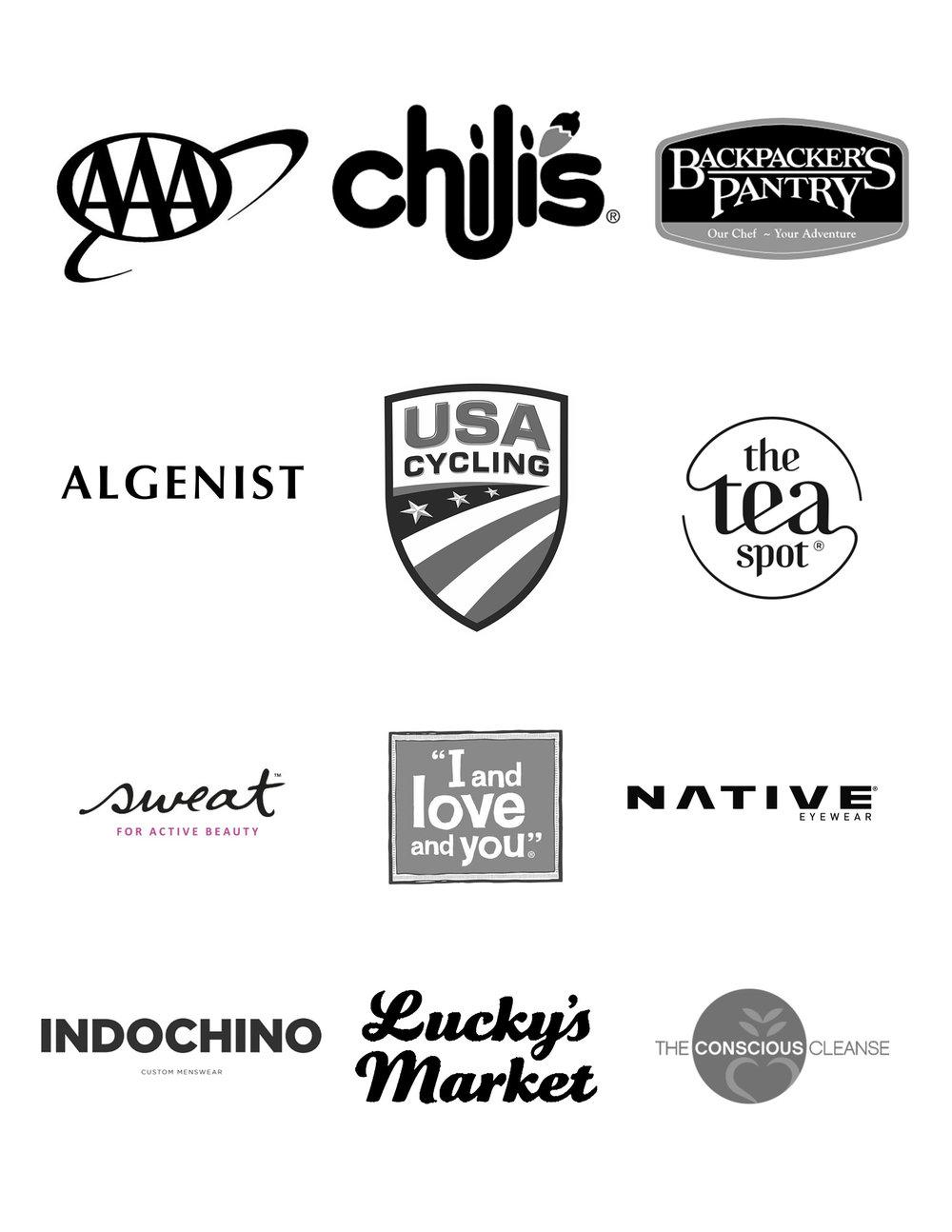 Brands list .jpg