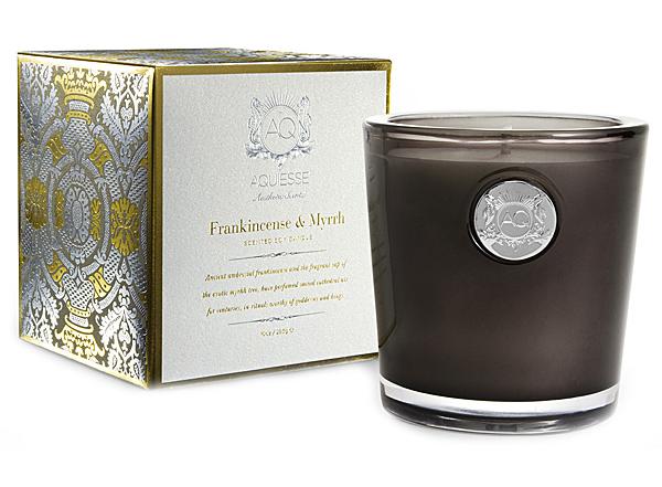 frankincense-myrrh-candle_2.jpg