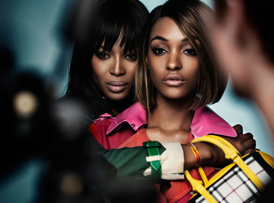 rs_560x415-141215085509-1024-1-Burberry-Spring_Summer-2015-Campaign---on-embargo-until-14-December-10pm-GMT.jpg
