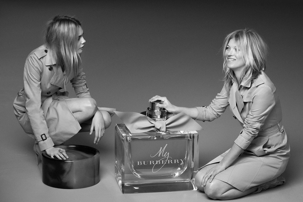Cara-Delevingne-And-Kate-Moss-My-Burberry1.jpg
