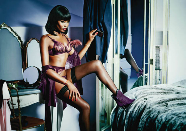 Agent-Provocateur-Spring-Summer-2015-600x421.jpg