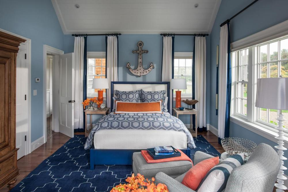 dh2015_guest-bedroom_01_hero-shot_h.jpg.rend.hgtvcom.1280.853.jpeg