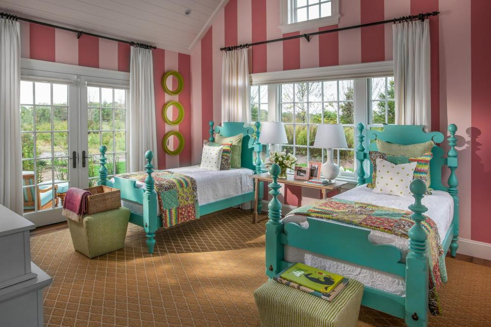 dh2015_kids-bedroom_01_hero-shot_h.jpg.rend.hgtvcom.1280.853.jpeg