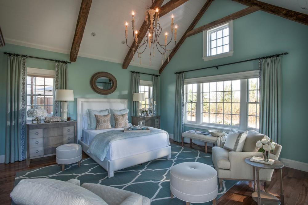 dh2015_master-bedroom_01_hero-shot_h.jpg.rend.hgtvcom.1280.853.jpeg