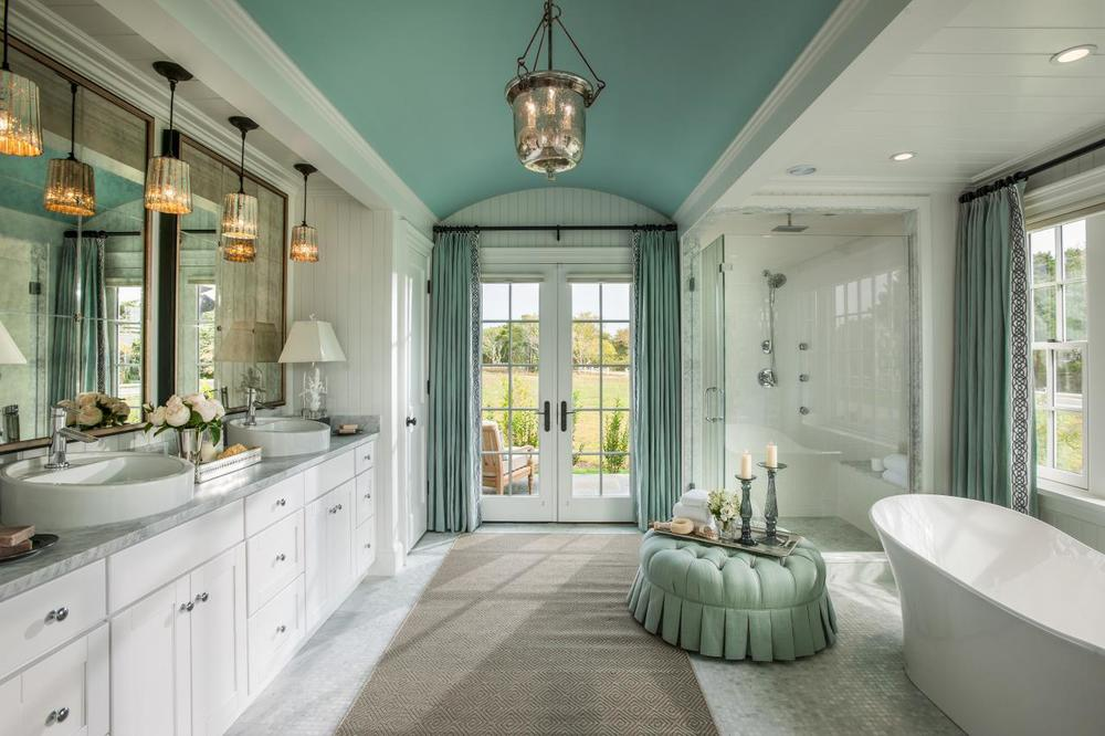 dh2015_master-bathroom_01_hero-shot_h.jpg.rend.hgtvcom.1280.853.jpeg
