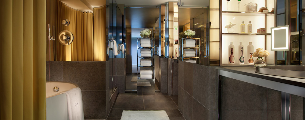 SLS Beverly Hills Bathroom.jpg
