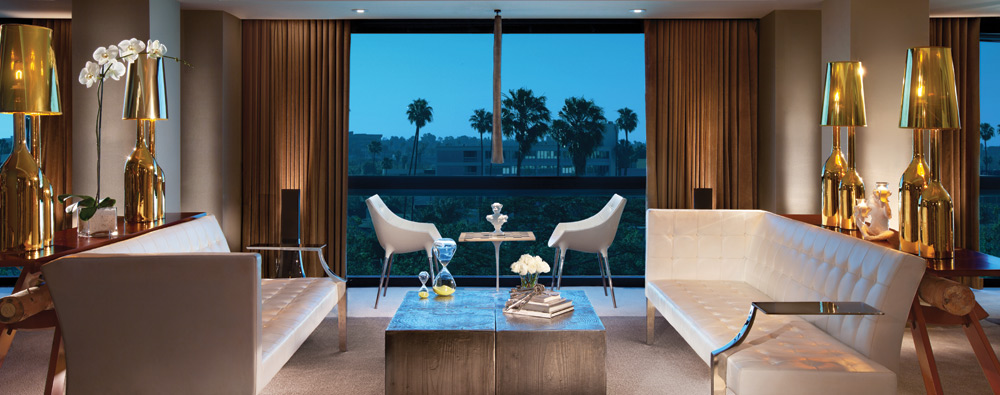 SLS Beverly Hills Suite 2.jpg