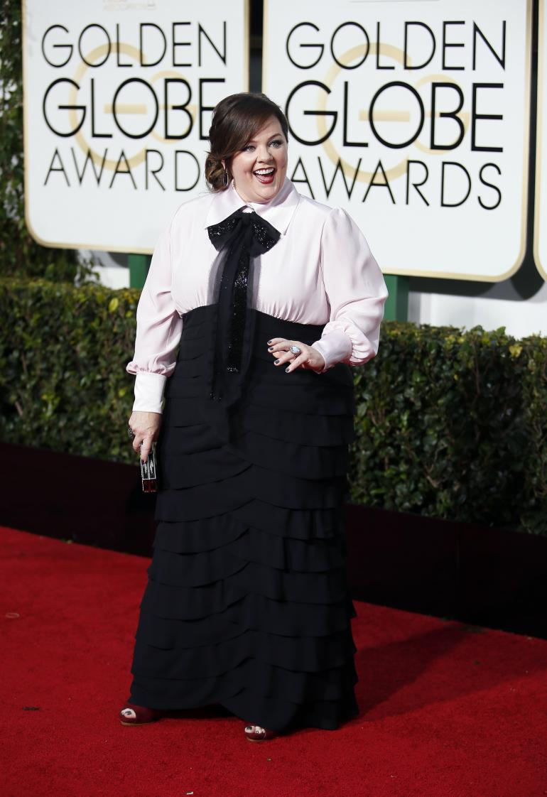 To acquire Offenders repeat hollywoods worst dressed list picture trends