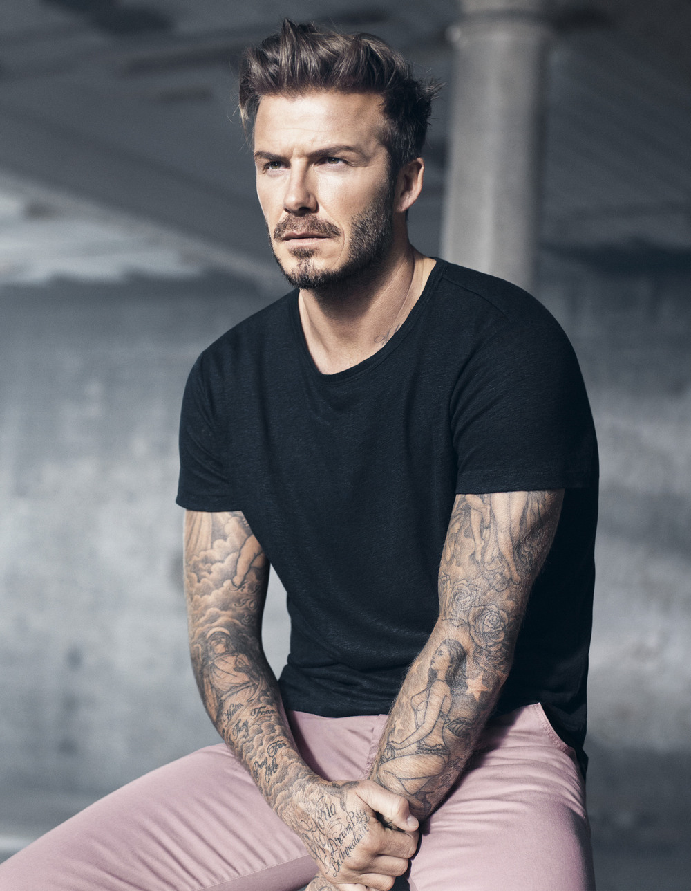 David Beckham H&M 1.jpg