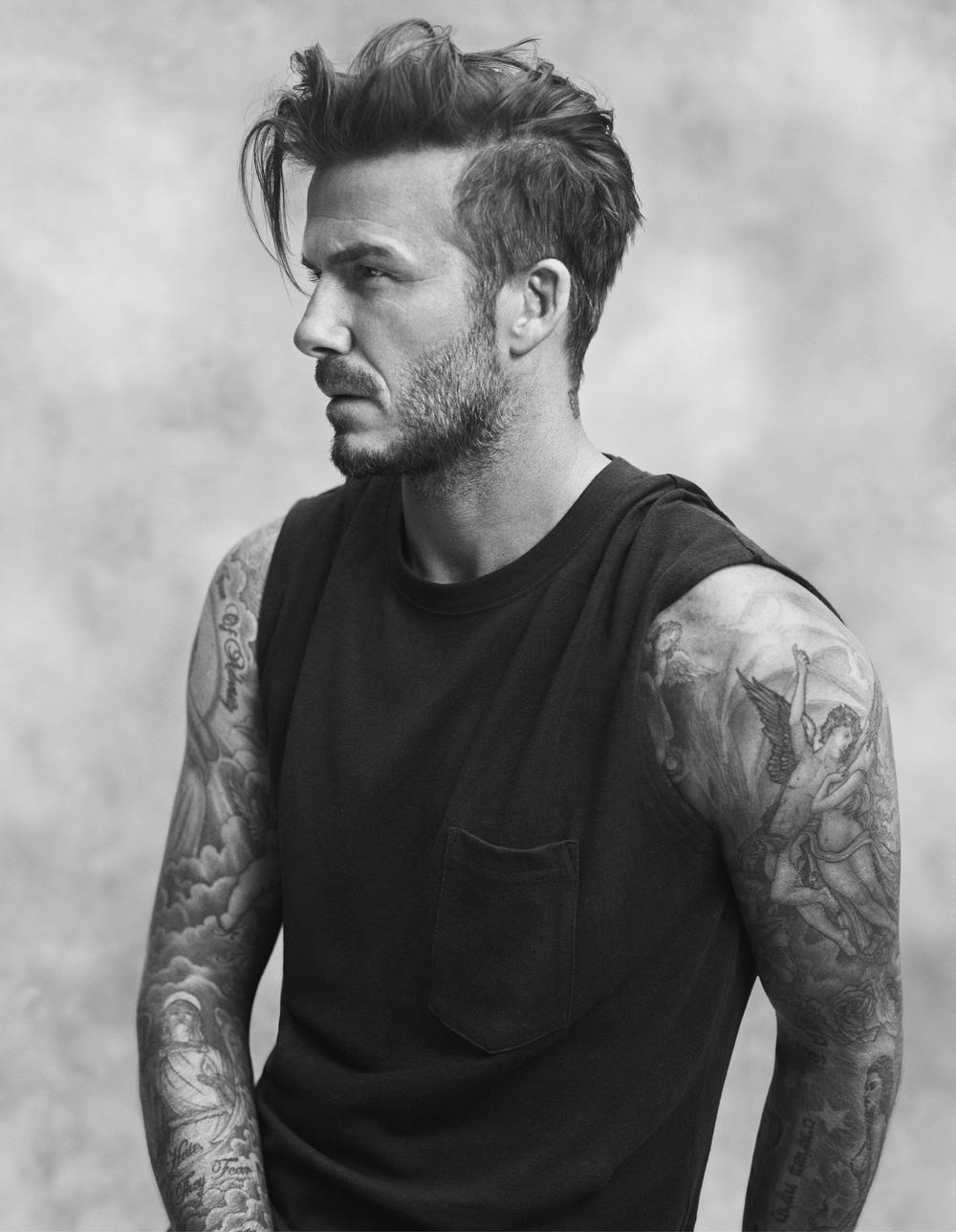 David Beckham H&M 3.jpg