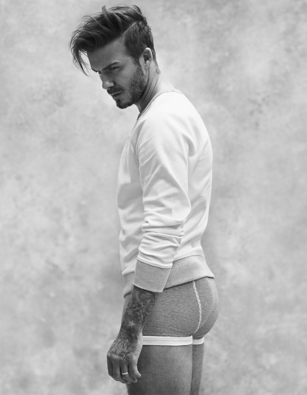 David Beckham H&M 2.jpg