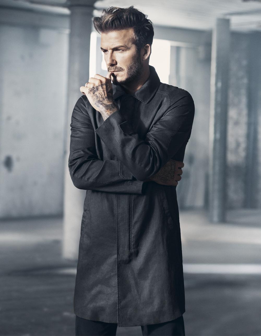 David Beckham H&M 5.jpg