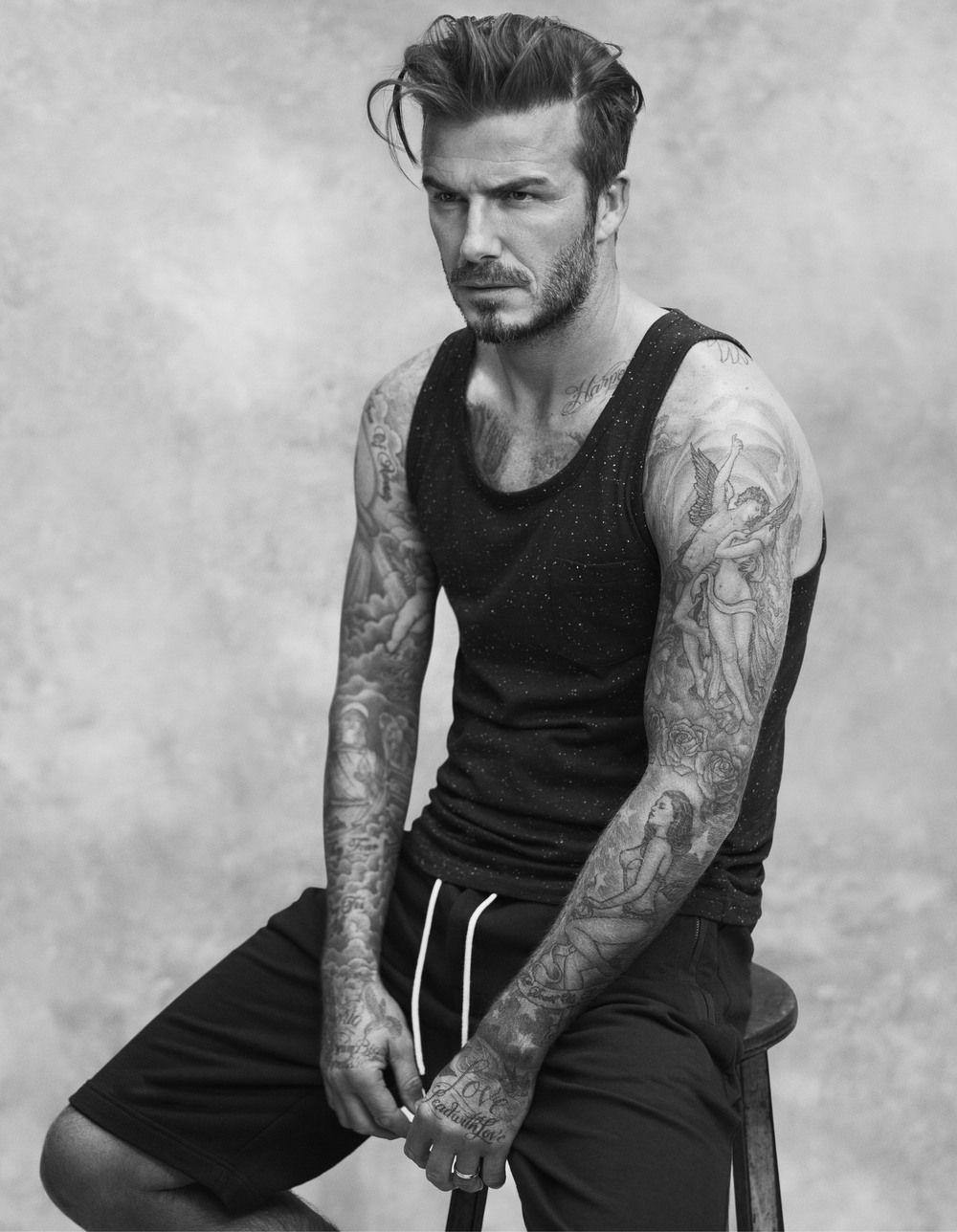 David Beckham H&M 7.jpg