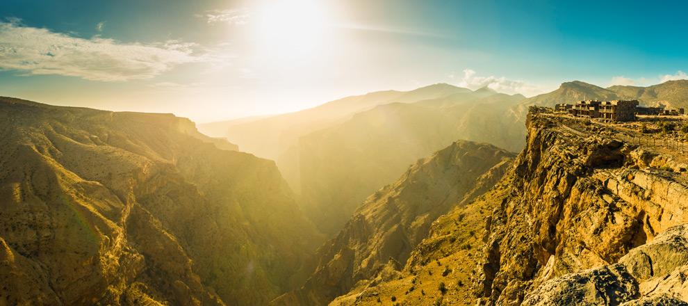 Alila Jabal Akhdar.jpg