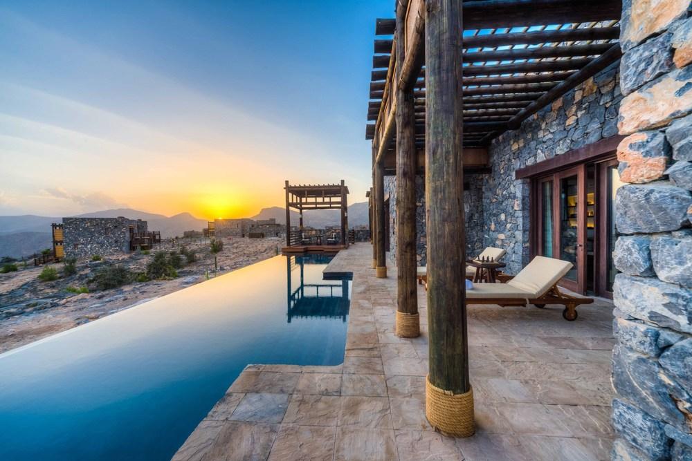Alila Jabal Akhdar villa with infinity pool.jpg