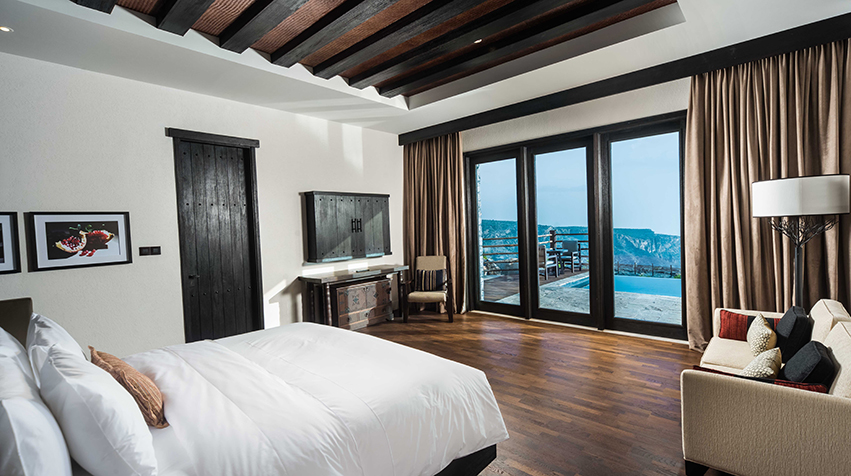 Alila Jabal Akhdar guestrooms.jpg